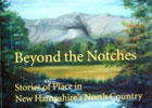 Exploring the Heart, Past and Future of the North Country