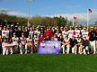 Franklin Pierce Baseball Set To Host NCAA Division II Championship East Regional