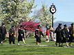 University to celebrate 44th commencement