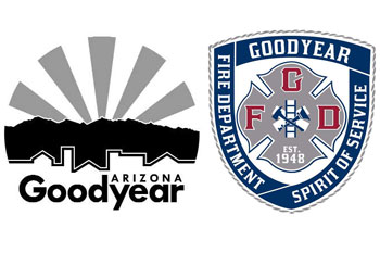 Goodyear Fire Department Partners with Franklin Pierce University